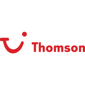 thomson-uk-logo