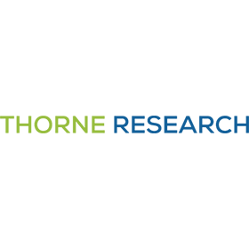 thorne-research-logo