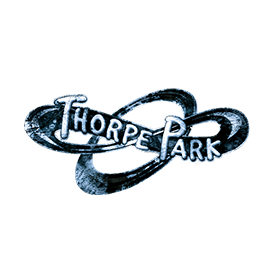 thorpepark-uk-logo