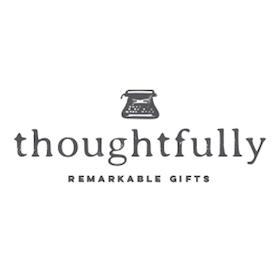 thoughtfully-logo