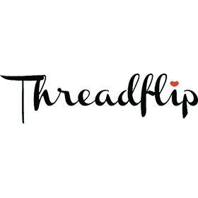 threadflip-logo