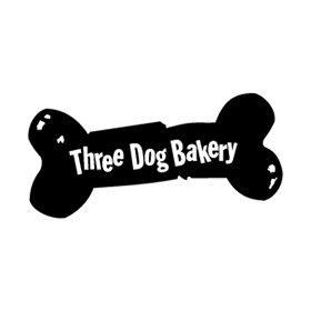 three-dog-bakery-logo