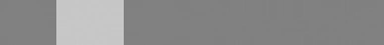 three-dots-logo