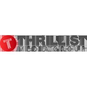 thrillistmediagroup-logo