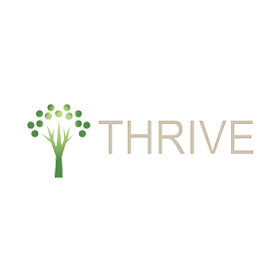 thrive-home-furnishings-logo