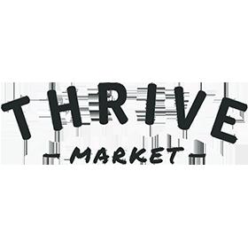 thrive-market-logo