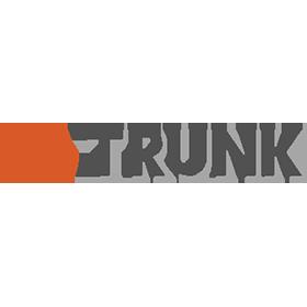 thrunk-clothiers-logo