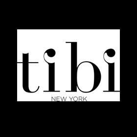 tibi-logo