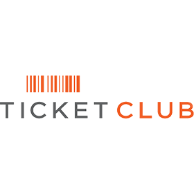 ticket-club-logo