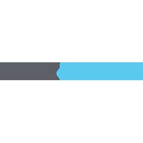 ticket-counter-logo