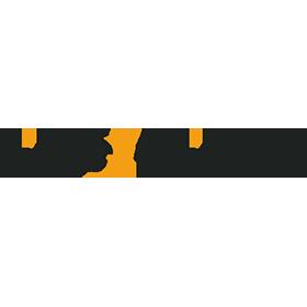 ticket-office-sales-logo