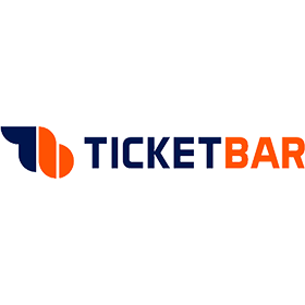 ticketbar-us-logo