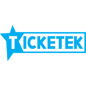 ticketek-australia-au-logo