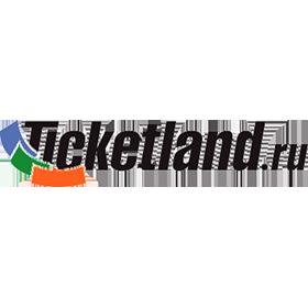 ticketland-ru-logo
