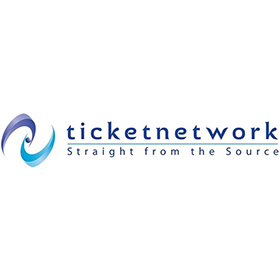ticketnetwork-logo