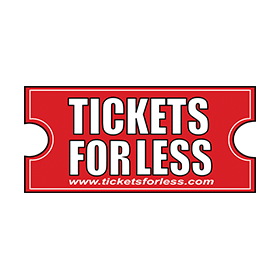 tickets-for-less-logo