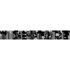 tidestore-logo