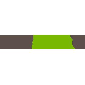 tiend-animal-es-logo