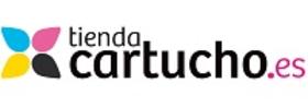 tienda-cartucho-es-logo