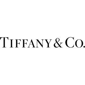 tiffany-uk-logo