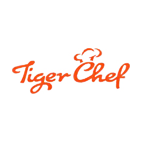 tiger-chef-logo