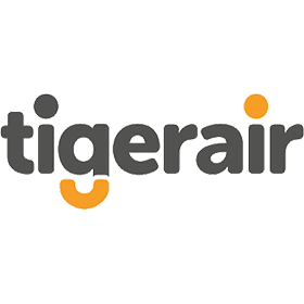 tigerair-in-logo