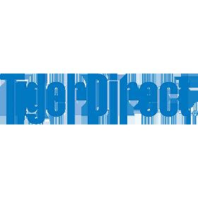 tigerdirect-ca-logo