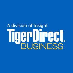 tigerdirect-logo