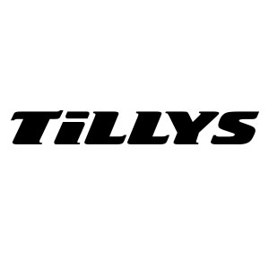 8 Best Tilly's Online Coupons, Promo Codes - Sep 2019 - Honey