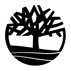 timberlandonline-uk-logo
