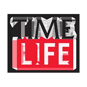 time-life-logo