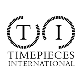 time-pieces-logo