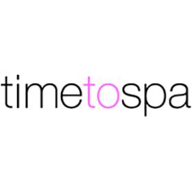 timetospa-logo