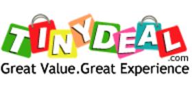 tinydeal-it-logo