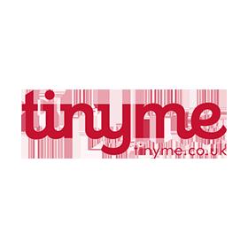tinyme-logo