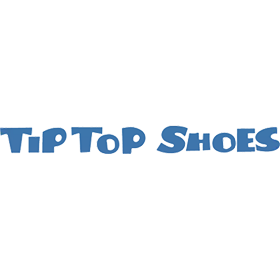 tip-top-shoes-logo