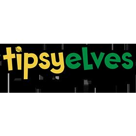 tipsy-elves-logo