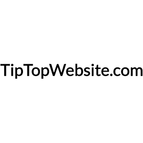 tiptopwebsite-logo