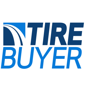 tire-buyer-logo