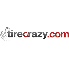 tire-crazy-logo
