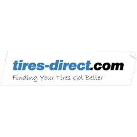 tires-direct-logo