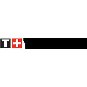 tissot-watches-us-logo