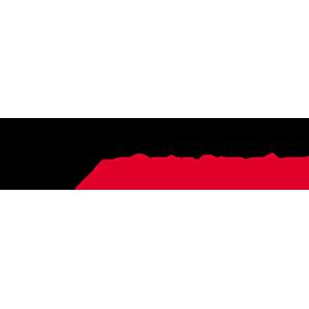 titan-fitness-logo