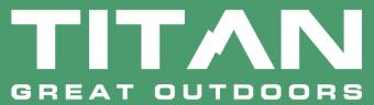 titan-great-outdoors-logo