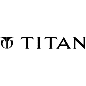 titan-in-logo
