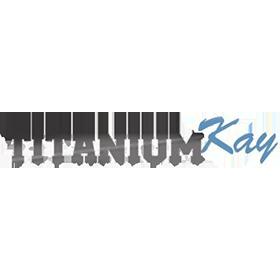 titanium-kay-logo