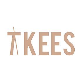 tkees-logo