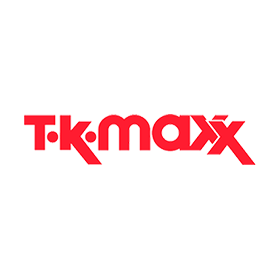 tkmaxx-uk-logo