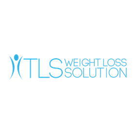 tls-weight-loss-solution-logo