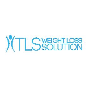 tls-weight-loss-solution-logo
